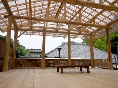 2012_matsu_matsuri